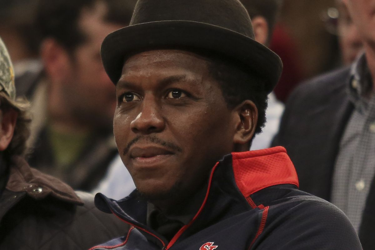 Felipe Lopez Net Worth