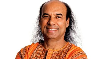 Bikram Choudhury Net Worth