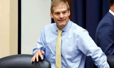 Jim Jordan Net Worth