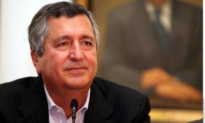 Jorge Vergara Net Worth