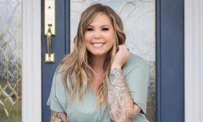 Kailyn Lowry Net Worth