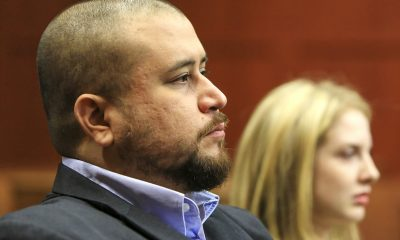 George Zimmerman Net Worth