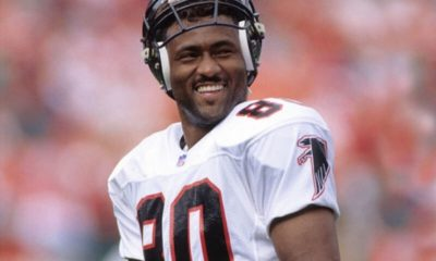Andre Rison Net Worth