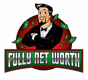 Fully Net Worth . com
