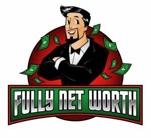 Fully Net Worth . com